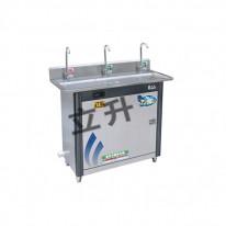 醫院飲水機,學校飲水機JN-4W