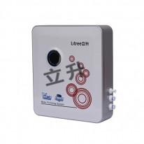 立升復合凈水器LU5A4-CU-2A
